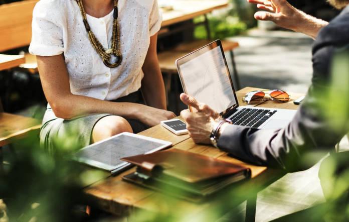 Jak założyć własną firmę?
