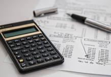 Brutto a netto - jak przeliczyć wynagrodzenie?