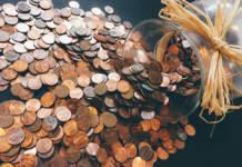 Jak oszczędzać na rachunkach i zakupach?