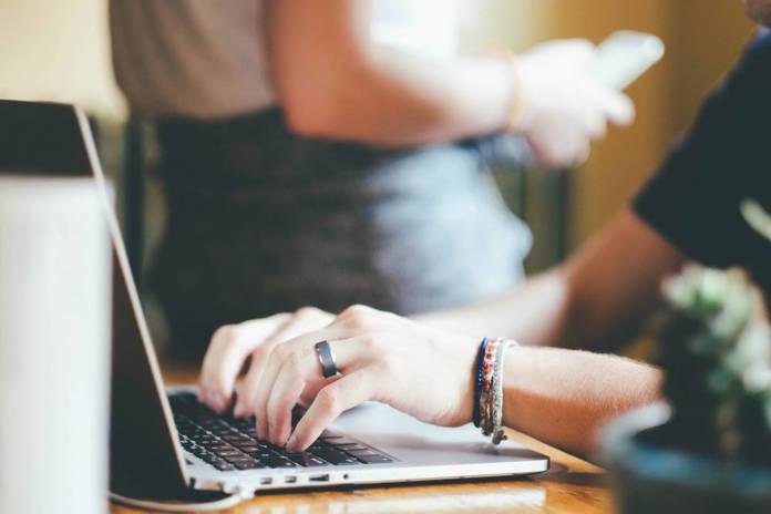 Marketing internetowy - co to jest?