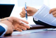 Umowa kupna-sprzedaży samochodu – co powinna zawierać?