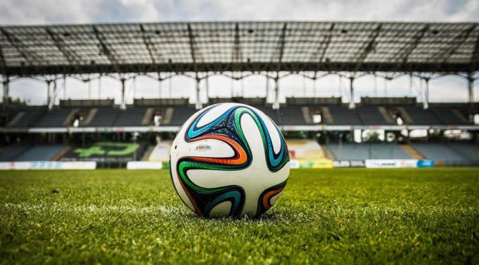 Gdzie oglądać mecze za darmo? Mecze online free