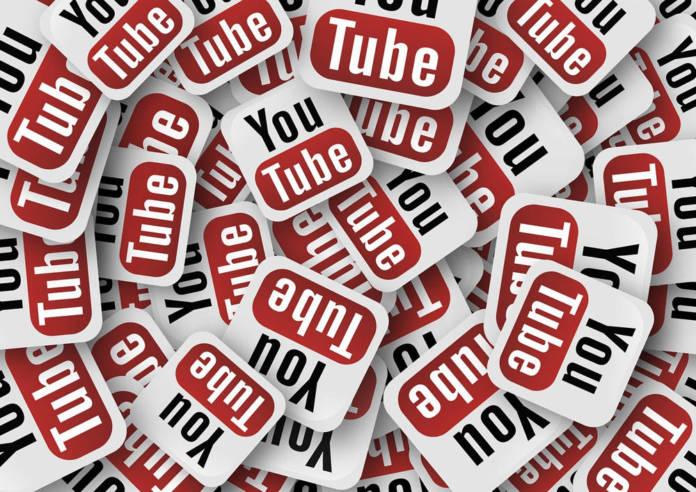 Jak zarobić na YouTube?