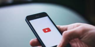 YouTube MP3 downloader – czy pobieranie z YT jest legalne?