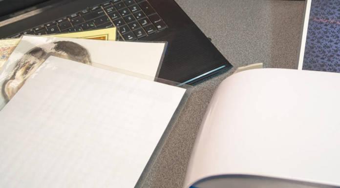 Do czego przyda się laminator w biurze?